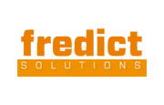 logo fredict partner allinonesoftware