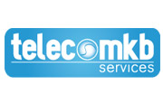 logo telecomkb partner allinonesoftware